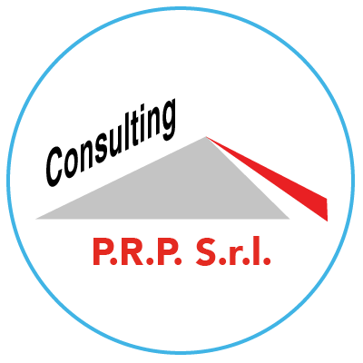 prp srl consulting